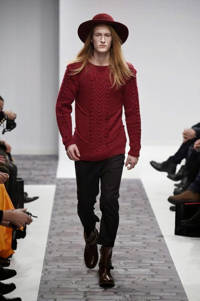 dyn fall winter 2015 mercedes benz fashion week berlin male fashion trends. Black Bedroom Furniture Sets. Home Design Ideas