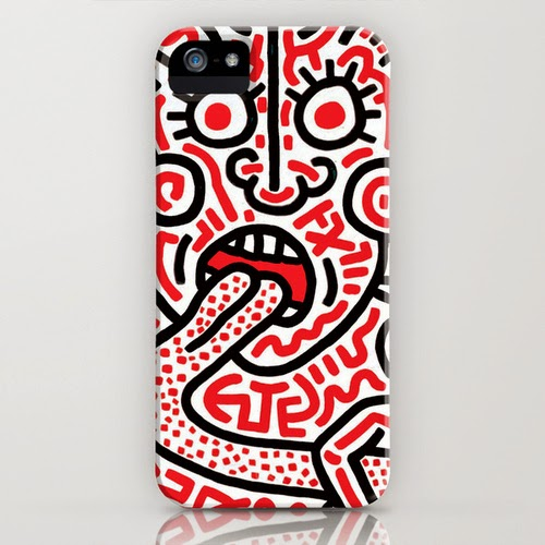 http://society6.com/product/keith-haring-bj6_iphone-case?curator=cvrcak