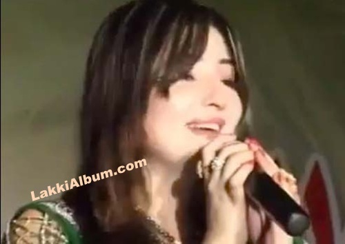 Gul Panra Hot Pictures