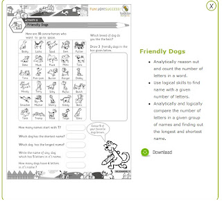 Cool math games 4 kids: Free and Cool Math worksheets ...