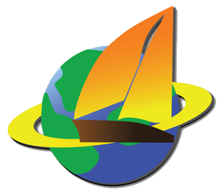 Download UltraSurf 14.03 Terbaru Gratis