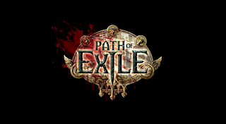 Designing Path of Exile Builds