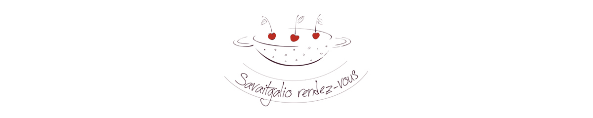 Savaitgalio rendez-vous
