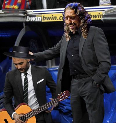 Copa-del-rey-final-fotos