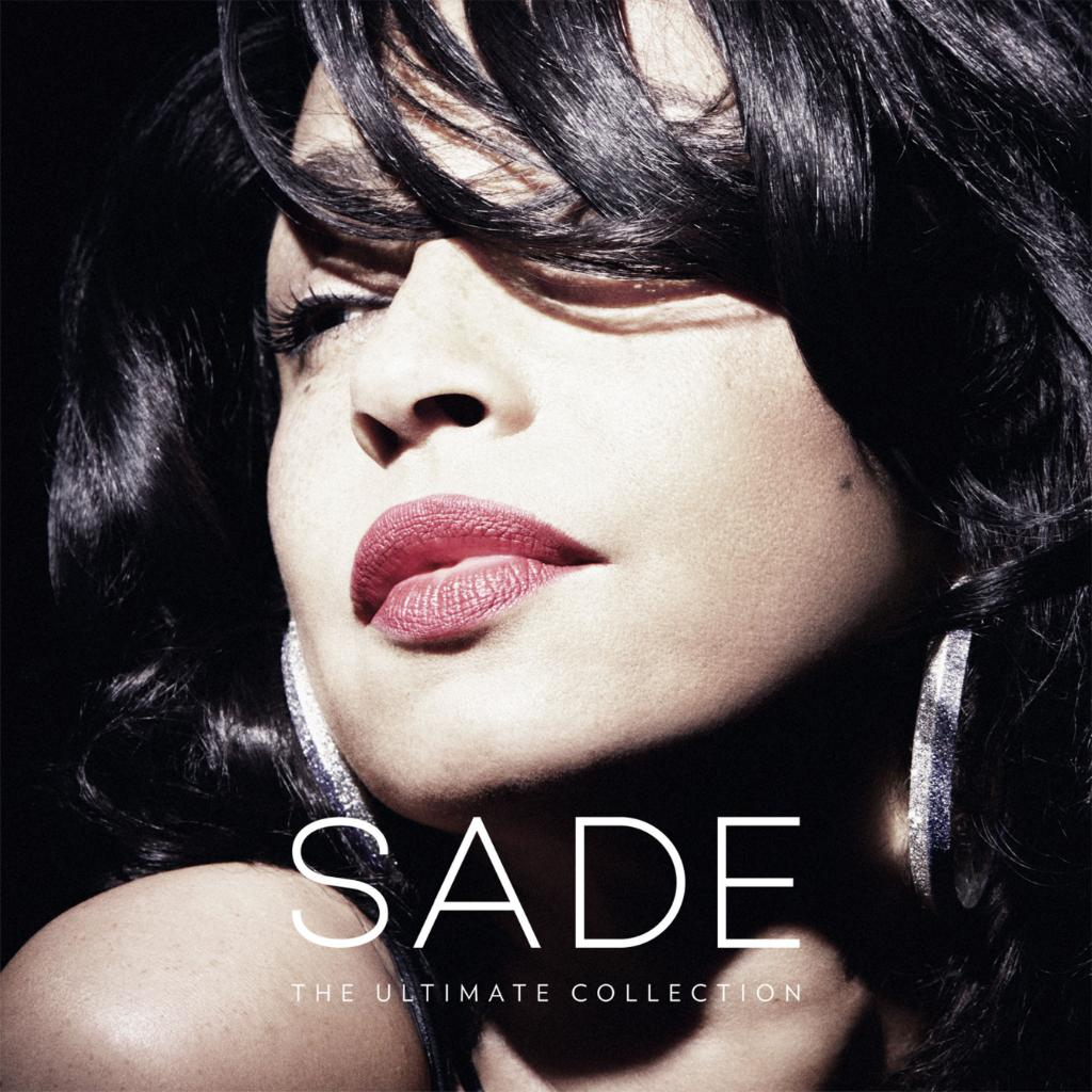 http://3.bp.blogspot.com/-9QXr3or0exs/TZt5l4rJcXI/AAAAAAAAC50/r8KjU1GHIjQ/s1600/SADE+-+the+ultimate+collection.jpg