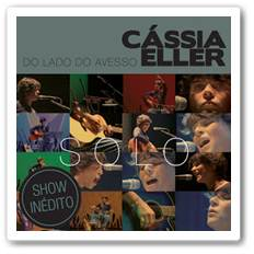 Download Cássia Eller Do Lado do Avesso 2012