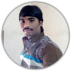 About Srinivasu
