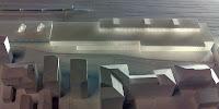 09-Antonio-Citterio-Patricia-Viel-and-C+S-Architects-Win-SAMS-STA-competition