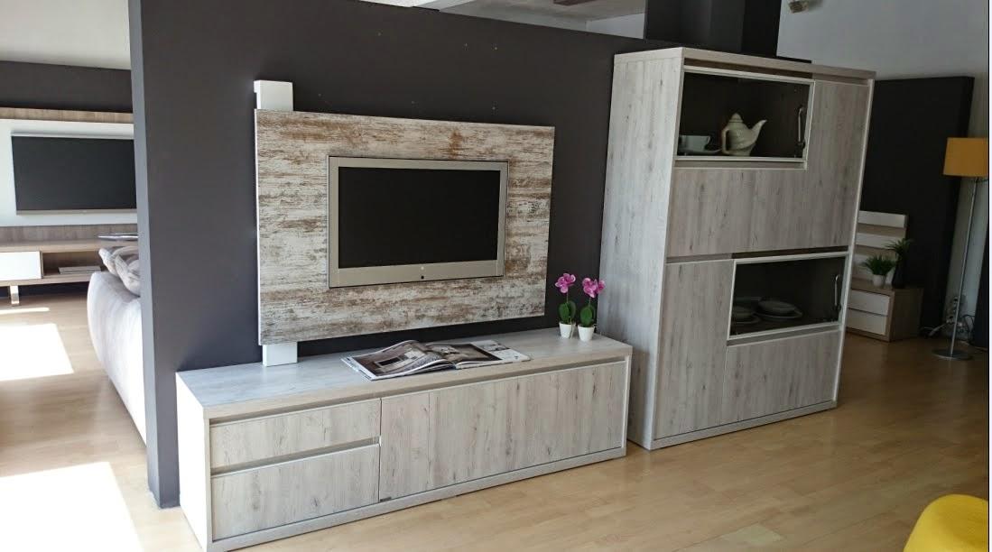 Muebles Para Esteticas, Salones de Belleza y Spa DIMEI
