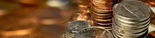 كيفية تحديد اسعار الذهب
