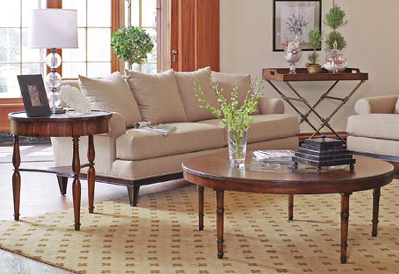 Office And Home Furniture In Bangalore Home Furniture In Bangalore Furniture In Bangalore