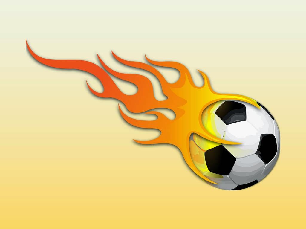 futbol canlıskor