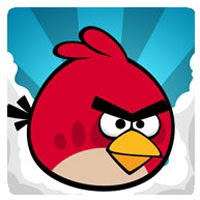 Angry Birds Classic 3.0.0