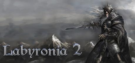 Labyronia RPG 2 PC Game Free Download