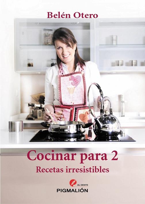 Pigmali n edypro febrero 2012 for Cocinar para 8