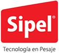 Sipel S.R.L. (Argentina)