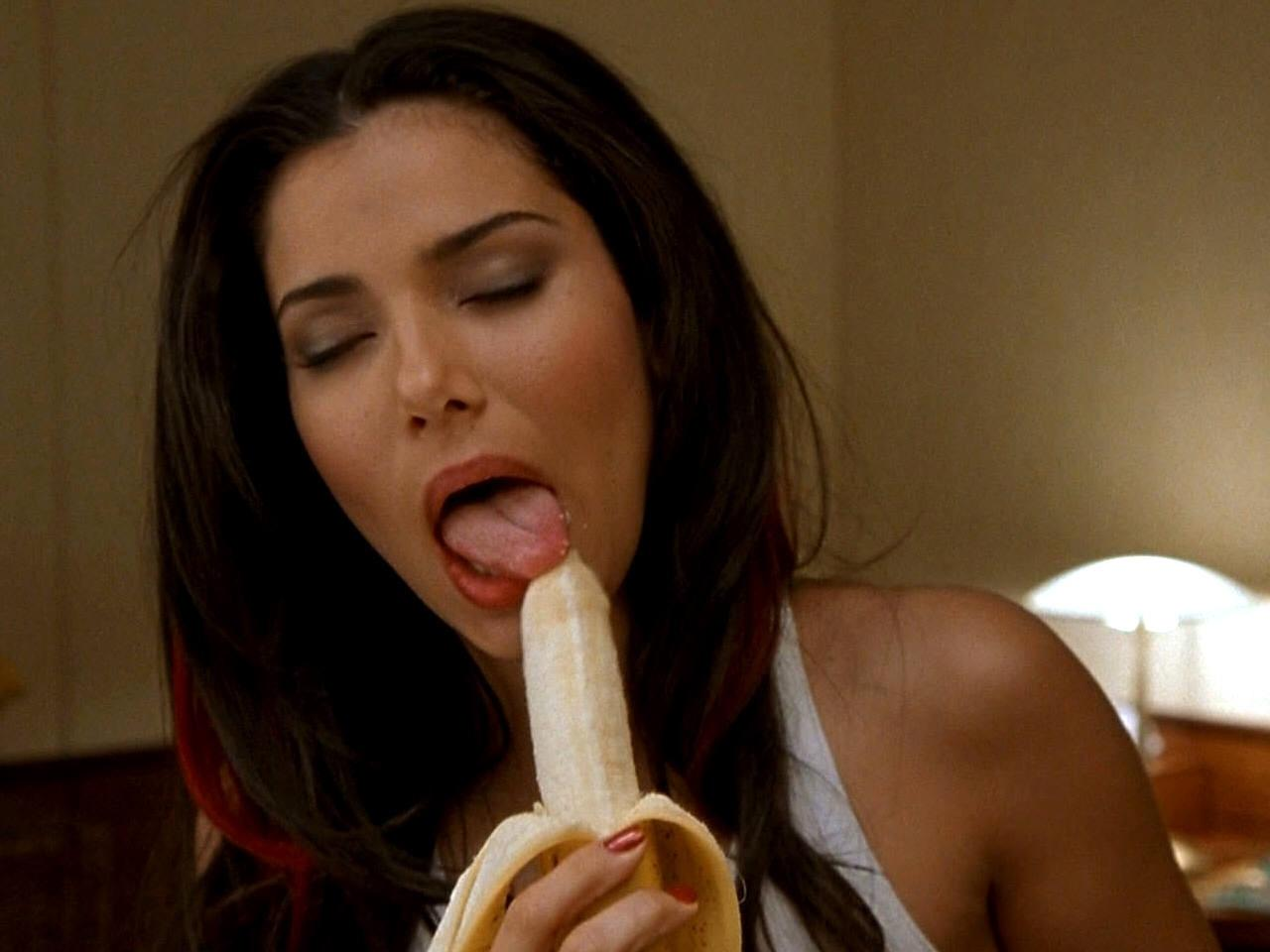 hot girls porn porn rakel liekki