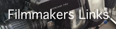 Filmmaking Links...