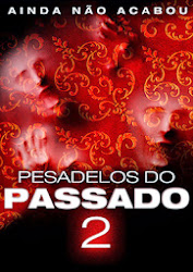 Baixar Filme Pesadelos do Passado 2 (Dual Audio) Online Gratis