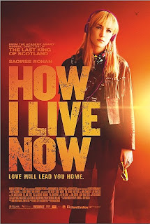 How I Live Now (2013) Online