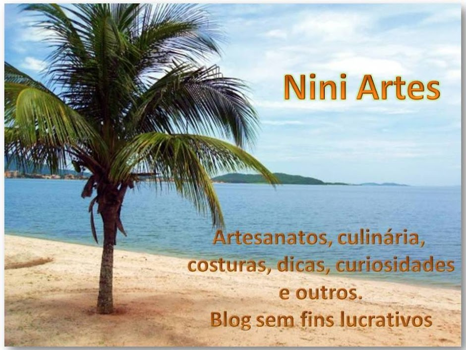 Nini Artes