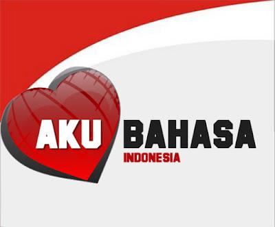 Mahasiswa dan Bahasa Indonesia