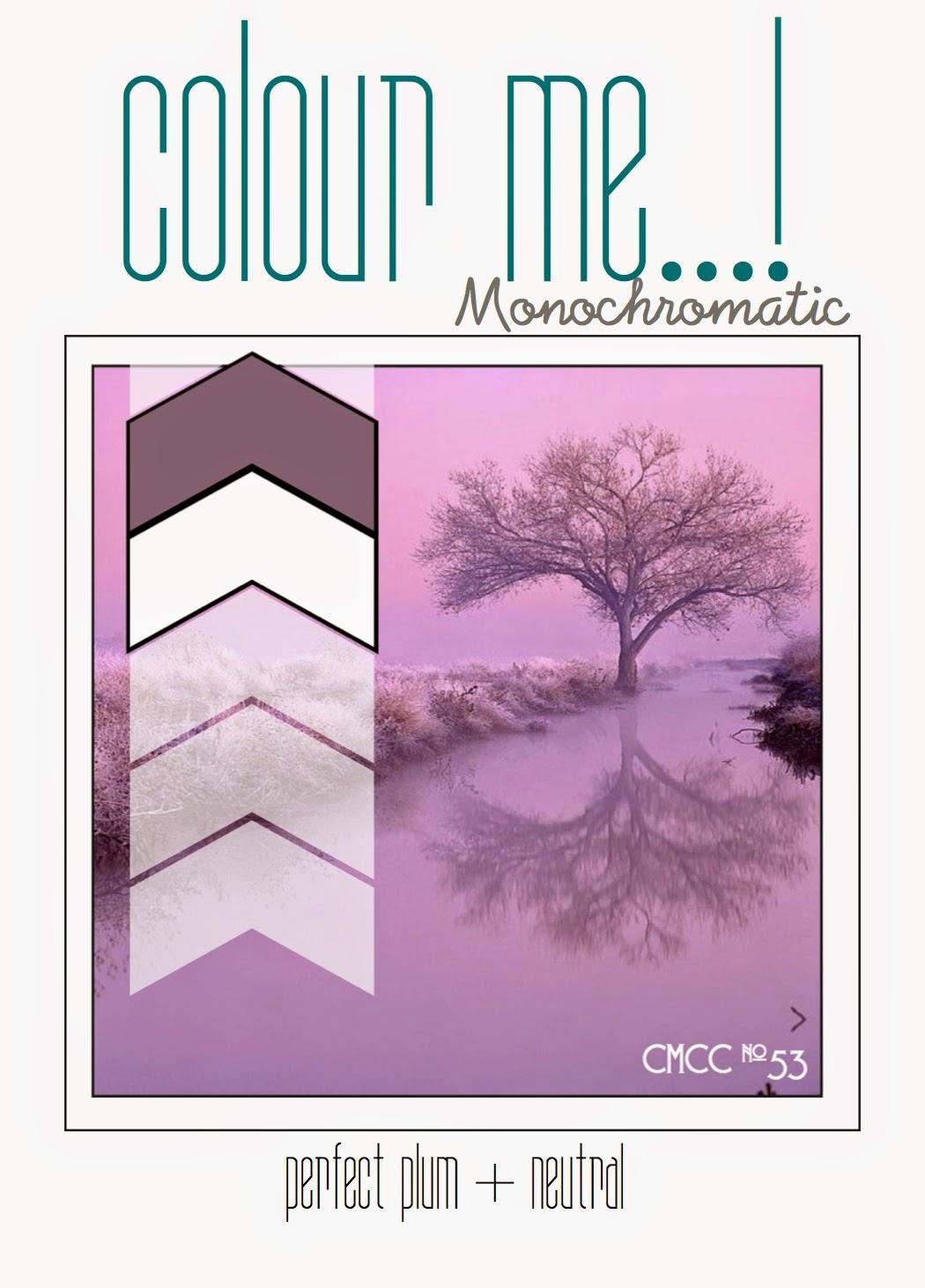 http://colourmecardchallenge.blogspot.com/2015/01/cmcc53-colour-me-monochromatic.html