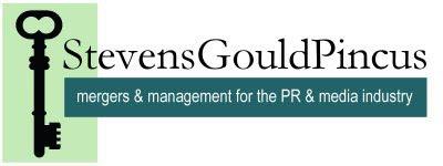 Visit SGP Blog