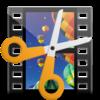 Soft4boost Split Movie 3.2.9.263