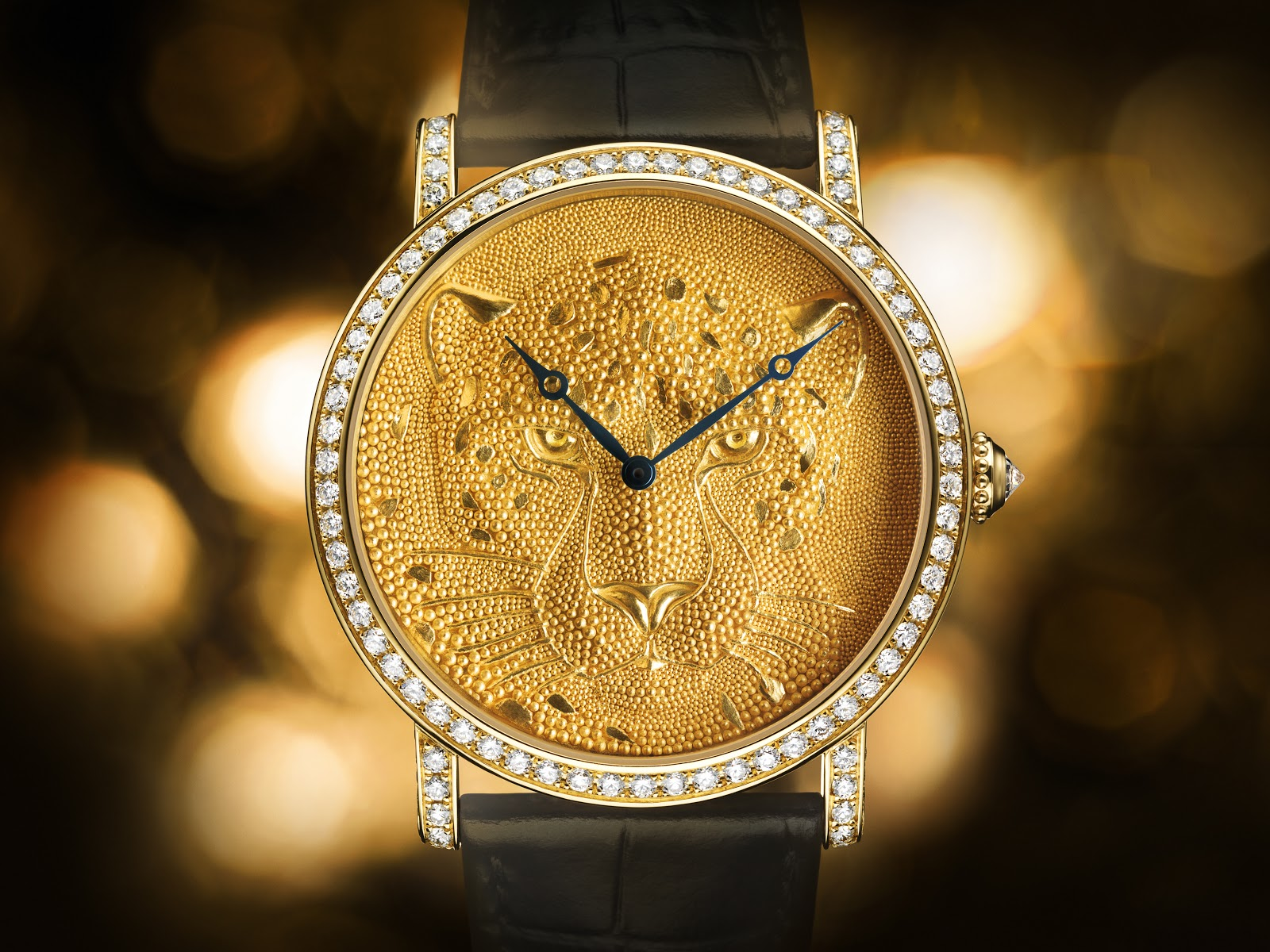 К чему снятся часы наручные мужские в подарок 19