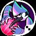 Grudgeball v1.0.2 [Apk mas SD]
