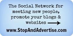 www.StopandAdvertise.com