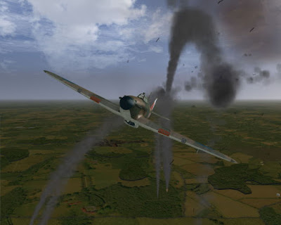 Air Battles Sky Defender Download For Free