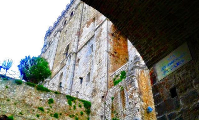File: Palazzo dei Consoli Gubbio.jpg