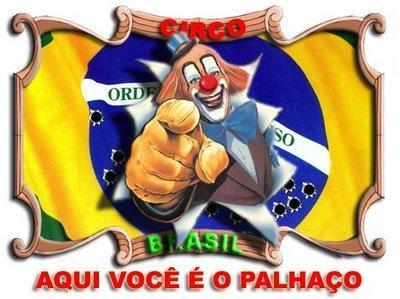 palhaco_brasil.jpg