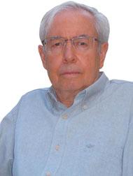 """Entrevista publicada pela """"Carta Forense"""" com o mestre João Baptista Villela sobre a EC nº 66/2010"""