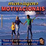 CD MENSAGENS MOTIVACIONAIS. Click na foto e baixe agora!