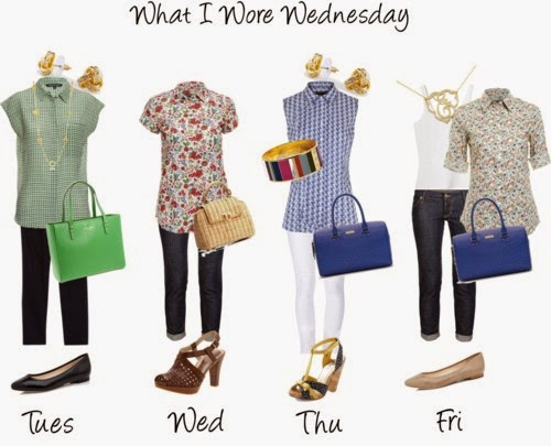 http://chicmummy.blogspot.com.au/2014/02/what-i-wore-wednesday.html