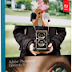 Adobe Photoshop Elements 11 Full Patch