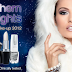 IsaDora Northern Lights Holiday Collection