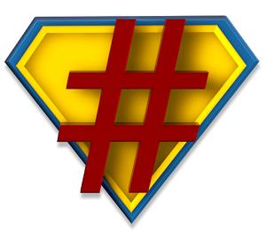 SuperSU Pro v2.13