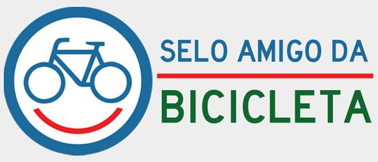 Selo Amigo da Bicicleta