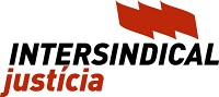 INTERSINDICAL JUSTICIA