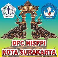 WEB SITE DPC HISPPI SOLO