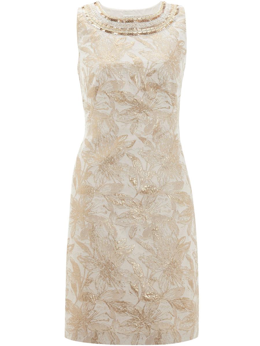 Vestidos simples para bodas de prata