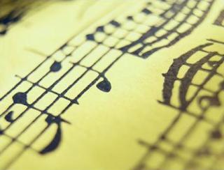 amar la musica