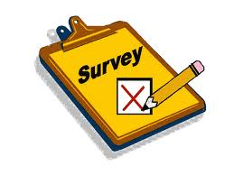 Online Paid Surveys – Get Paid to Take Online Surveys