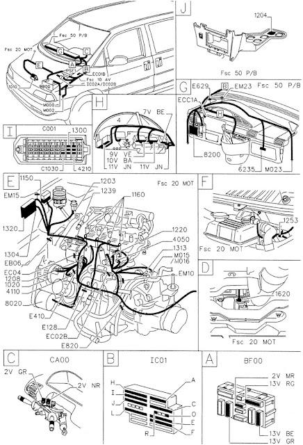bengkel peugeot solo  art motor   peugeot 806