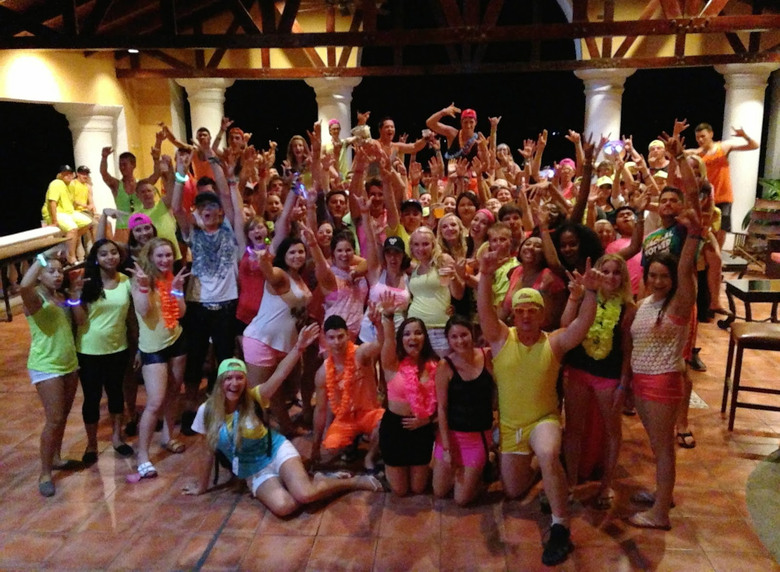 tight-and-bring-costa-rica-student-trip-2014