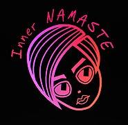 Inner NAMASTE